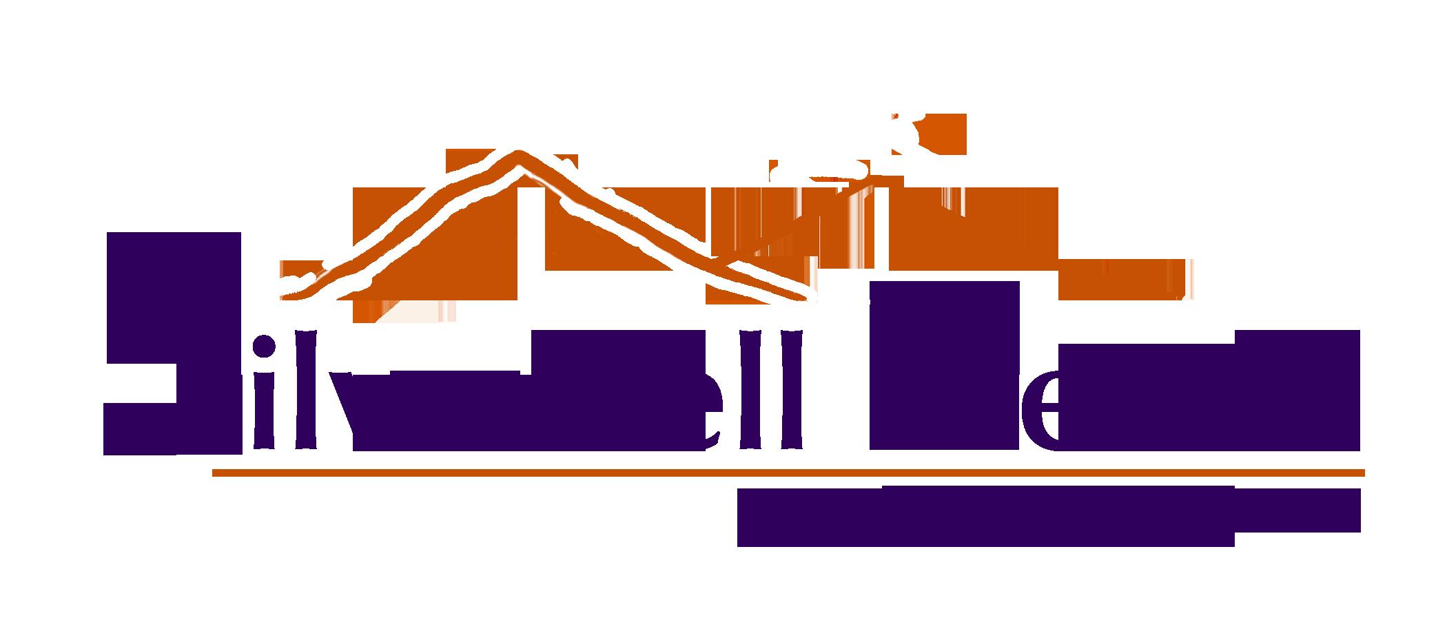 Silverbell Dental